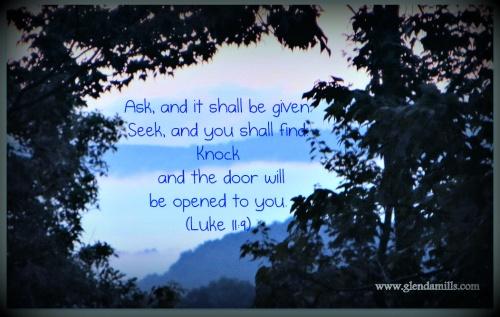 Knock blog Aug 16 IMG_0270-002