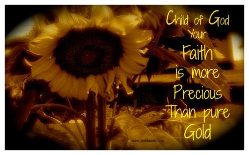 Faith precious-gold PicMonkey Collage