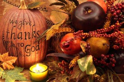 christian-thanksgiving-blessings-11