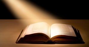 bible-05