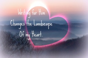 100_3689.jpg.landscapeofheart